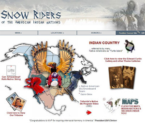 snowriders-map